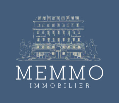 Memmo Immo